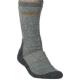 Teplé ponožky vhodné na poľovníctvo a chôdzu.  84% vlny s tlmiacim efektom pri chôdzi.  Zosilnená päta a špička. Vhodné pre   použitie v extrémne chladnom počasí. Zloženie 84% ovčia vlna, 13% polyamid, 3% elastan