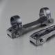 Vhodná na ZKK,CZ550,CZ557 krúžky 25,4, 30,34,35,36mm výšky základná výška je 3mm podstava+3,+6,+9mm taktiež na všetky typy šín zeiss,swarovski,prisma,Schmidt bender. Typ uchytenia uvedte do poznámky.