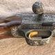 Nová puška!!! Pažba originál Blaser kategorie 5, zlatá spúšť s ATZL, cena pri štandardnom kalibri a hladkej hlavni.