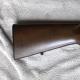 Je na predaj malorážka Anschutz 22LR so spúšťou Single Stage, hlavňou 58cm dlhou a 16mm hrubou. Uplne nová zbraň.