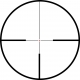 Puškohľad  ZEISS CONQUEST V4 3-12 × 56 je ideálny na posedový lov za šera a v noci. Vysoká pravdepodobnosť  presného zásahu je daná veľkým priemerom objektívu a osvetlenou osnovou (60 osvetlená v 2. zobrazovacej rovine, minimálne prekrytie cieľa pri 12-násobnom zväčšení-iba 0,55cm na 100m). Je vhodný k lovu i za zhoršených svetelných podmienok. Puškohľady rady Conquest V4kombinujú osvedčený koncept optiky ZEISS s robustným a funkčným dizajnom. Absolútne spoľahlivá mechanika nastavuje nový štandard vo svojej triede.   Pri montáži  puškohľadu na zbraň je nutné použiť vysoké krúžky!   Zväčšenie -  3.0  – 12 x Účinný priemer čočiek – 27,7 mm a 56 mm Priemer výstupnej pupily – 9,2 mm a 4,7 mm Faktor stmievania – 9,1 – 25,9 Zorné pole v 100m – 12,7 m – 3,2 m Zorný uhol objektívu – 7,2 ° – 1,8° Dioptrická korekcia  -3,0/+2 Vzdialenosť oka od okuláru – 90 mm Paralaxa -91,4 m Úprava na 100m- 200 cm 1 klik na 100m = 0,7 cm Priemer tubusu – 30 mm Priemer tubusu okuláru – 44,0 mm Priemer tubusu objektívu – 62 mm Pracovná teplota -20/+55 °C LotuTec® – áno Vodotesnosť – 400 mbar /plnené dusíkom/ Dľžka – 368 mm Hmotnosť  -610 g
