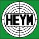 Je na predaj špičkový guľový dvoják HEYM 88B 9,3x74R/9,3x74R s ejektormi. Na dvojáku je nahodený puškohlad Schmidt & Bender 1,25-4x24.