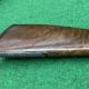 Jednoranová zlamovačka Blaser K95 po luxusnej prestavbe, málo používaná.