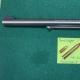 Kaliber 45-70 Goverment  Hlaveň 10´´ Ako nový V balení weaver lišta na puškohľad.