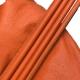 Hmotnosť: 820 g Materiál: hliník 7075T6 obalený kožou, nylon vystužený skleným vláknom (30%) Časti: 4 Rozložená veľkosť: 170 cm Zložená veľkosť: 90 cm Výška používateľa: 165 – 185 cm Použitie: - pre streľbu v stoji - možno použiť ako monopod - Hands-free systém