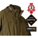 • Harkila Pre Hunter bunda • Vybavený všetkým aj pre najnáročnejších lovcov  • Vyrobené z tvrdej Cordura ® tkaniny • Veľké priestranné vrecká  • Extra vrecká pre strelivo • Pas a lem na sťahovanie • Nastaviteľné manžety v rukávoch, odopínacia a nastaviteľná kapucňa 5 ročná záruka