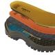 Odolné gumáky v prémiovej kvalite gumy, ktorá v sebe spája jemnosť, flexility a trvanlivosť. Inovatívny ventilačný systém udržuje vaše nohy v suchu po celú dobu a topánka izoluje až do -20 ° C. Funkcie zahŕňajú silný YKK zips po celej nohy.     materiály  Fit: Bio-Performance-fit ™  Jediný systém: Vibram® Härkila Power Bridge ™ Hound Icetrek  Footbed: Härkila stielka ™ Ortholite® + Nastavovacie ™ Ortholite®  Zvršok: Vulcanized prírodný kaučuk, 100% vodotesný Härkila 78 NRC ™  Podšívka: H-odvzdušnenie ™ 5 mm neoprénu Pri gumákoch Harkila je dodacia doba cca 14dní.