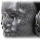 Model Supreme Pro-X disponuje zvýšenou odolnosťou proti vode (vodeodolné mikrofóny, vodotesná SCHANK na batérie), predĺženou zárukou na 5 rokov (na Elektronické komponenty) • Slúchadlá s gélovými náušníky - Veľmi zvyšujú komfort nosenia, oceníte predovšetkým JE KEĎ Používate Slúchadlá dlhšiu dobu (preteky) • Oba ušné chrániče sú tvarované Ako pre pravákov, tak aj pre ľavákov (Dôležité PRI streľbe z dlhých zbraní) • Dva Dobre tienené mkrofóny pre pohodlné určenie smeru zvuku • vyvinuté pre armádne pouziti - Veľmi Pevné odolné • 3,5mm AUX vstup pre pripojenie externých audio zdrojov (Krátky pripojovací káblik súčasťou balenia) • Nízka Spotreba batérií (životnosť 600 hodín) • Skladací pásik pre úsporu miesta pri uskladnení • jednoduché ovládanie hlasitosti (2 tlacitka) iv rukaviciach • Funkcia automatické vypnutie šetrí batériu • komfortné Kožená podšívka hlavového pásku • varovný Signál upozorní na slabú batériu PRI zvyšných 40 hodinách životnosti • Funkcia zosilnenie slabých zvukov umožňuje počuť napríklad Vášho PSA a Pohyb zveri • záruka 5 rokov na Elektronické komponenty (na náušníky jeden rok)